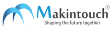 Makintouch Consulting